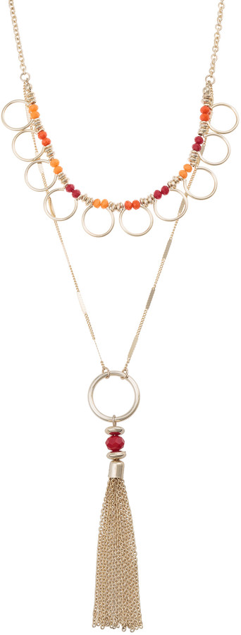 11 Best Jewelry images | Oliver bonas, Delivery, Bead jewelry