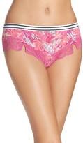 Honeydew Intimates Women's Hipster Panties