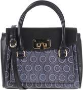 Roccobarocco Handbags - Item 45270586