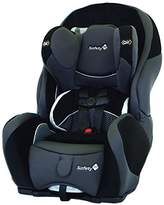 Safety 1st 22446CBRL Complete Air LX 65 Convertible Car Seat-Bromley