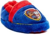 Josmo Paw Patrol Faux Fur Slipper (Toddler & Little Kid)