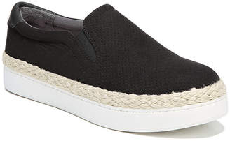 Dr. Scholl's Dr. Scholl Women Madi Jute Espadrille Slip-On Sneakers Women Shoes