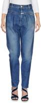 Closed Denim pants - Item 42592161