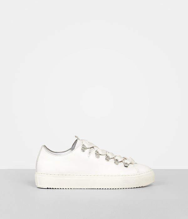 AllSaints Bailey Sneaker