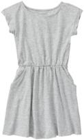 Crazy 8 T-Shirt Dress