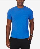 Nautica Men's Farley Pocket T-Shirt