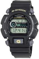G-Shock G SHOCK Mens Multifunction Sport Watch DW9052-1BCG