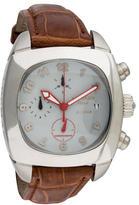Locman 1970 Chronograph Watch