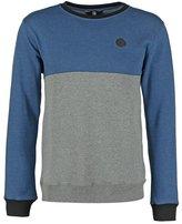 Volcom Sweatshirt Smokey Blue