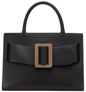 Boyy Bobby Tote Bag
