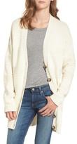 AG Jeans Women's Pandora Cardigan