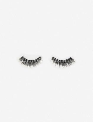 Charlotte Tilbury Hollywood Glamour lashes