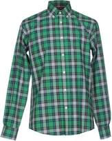El ganso Shirts - Item 38611151