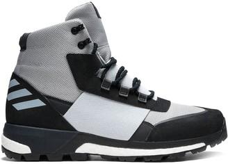 adidas ADO Ultimate Boot sneakers