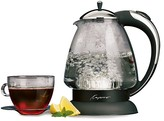 Capresso H20 Plus Water Kettle by