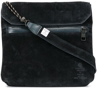As2ov Touch Strap Messenger Bag