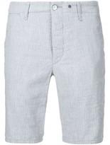 Rag & Bone 'Beach' shorts