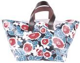 Marni Floral Mini Tote Bag