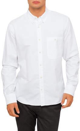 Drizabone Driza-Bone Richmond Shirt