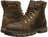 "Caterpillar Granger 6"" Steel Toe"