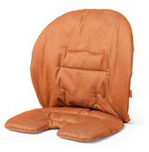 Stokke StepsTM Cushion