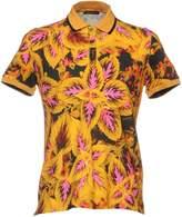 Roberto Cavalli Polo shirts - Item 12092499