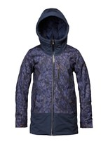 Roxy Torah Bright Luminous Jacket