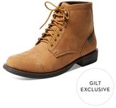 Eastland High Fidelity Hi Top Boot