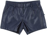 Lulu L:Ú L:Ú Shorts - Item 13053511
