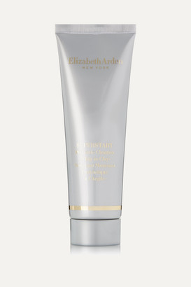 Elizabeth Arden Superstart Probiotic Cleanser - Whip To Clay, 125ml