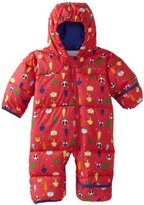 Columbia Unisex-baby Infant Snuggly Bunting
