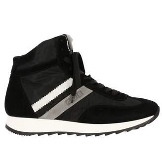 Paciotti 4Us Boots Boots Men