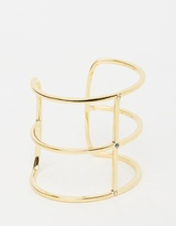Elizabeth and James Mondrian Cuff