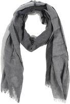 Brunello Cucinelli Oblong scarves - Item 46513356
