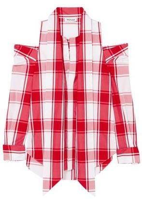 Monse Shirt