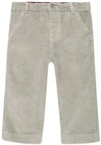 Jo-Jo JoJo Maman Bebe Cord Trousers (Toddler/Kid) - Stone-2-3 Years