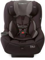 Maxi-Cosi PriaTM 70 Convertible Car Seat in Black Gravel