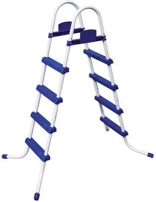 Bestway 48-in. Pool Ladder