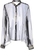 Kenzo Shirts - Item 38602328
