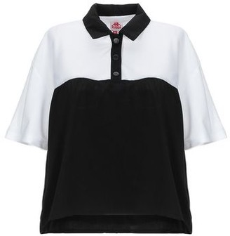 Kappa Polo shirt