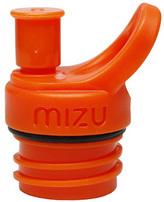 MIZU Sports Bottle Cap Orange