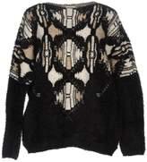 Molly Bracken Sweaters - Item 39767874