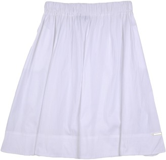 Twin-Set TWINSET Skirts
