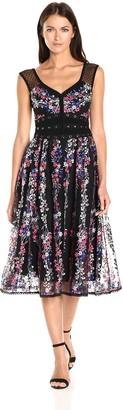 Nanette Lepore Women's Michelle Dress