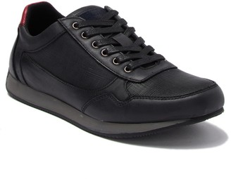 English Laundry Bradley Lace-Up Sneaker