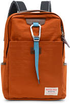 MASTERPIECE Link Backpack Tan