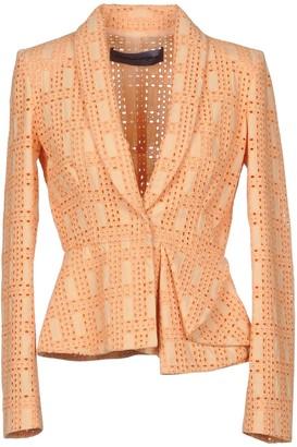 Ungaro Suit jackets