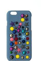 Dolce & Gabbana Cover Iphone 6 Con Applicazioni