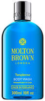 Molton Brown Templetree Body Wash, 300ml