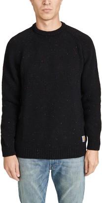 Carhartt Wip WIP Anglistic Sweater